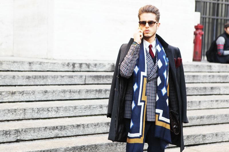 style tao