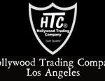 logo_htc2