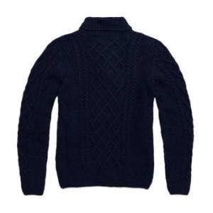saylor sweater