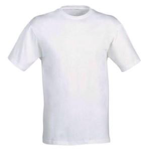 T shirt uomo