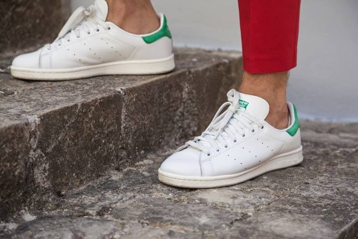 adidas stan smith modelli
