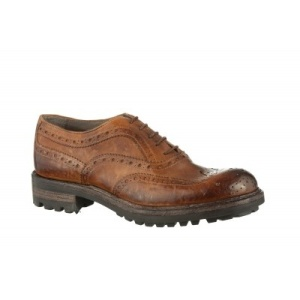 corvari shoes
