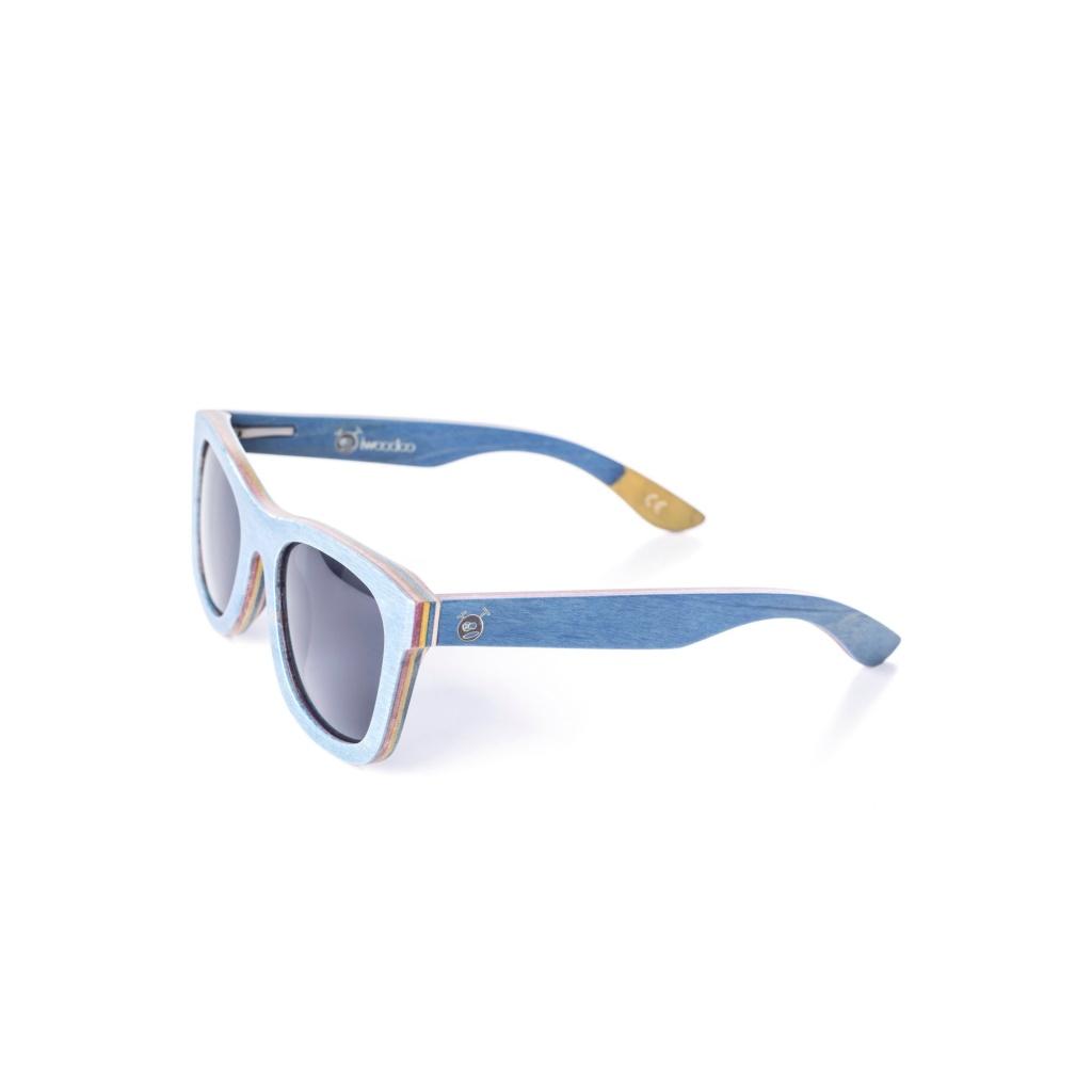 iwoodoo sunglasses
