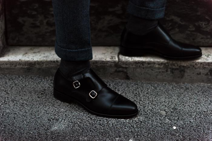scarosso shoes