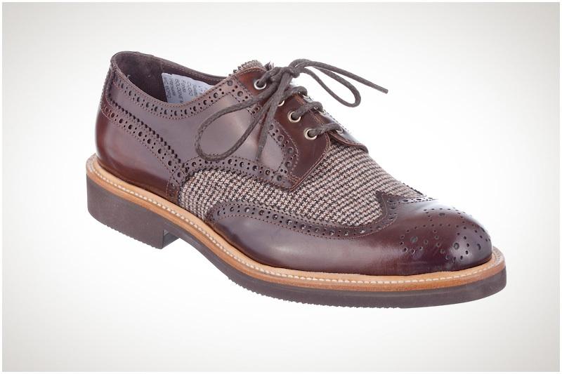 luca iachini shoes
