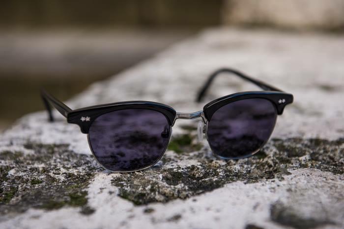 spectaculars sunglasses