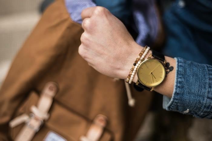 orologi komono