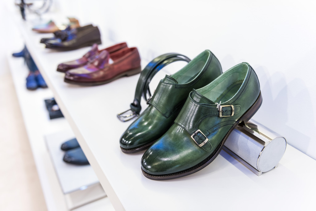 abi shoes piatti uomo 88 6
