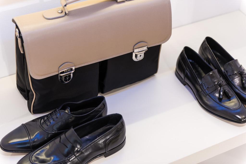 abi shoes piatti uomo 88 4