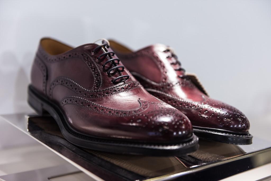 abi shoes piatti uomo 88 3