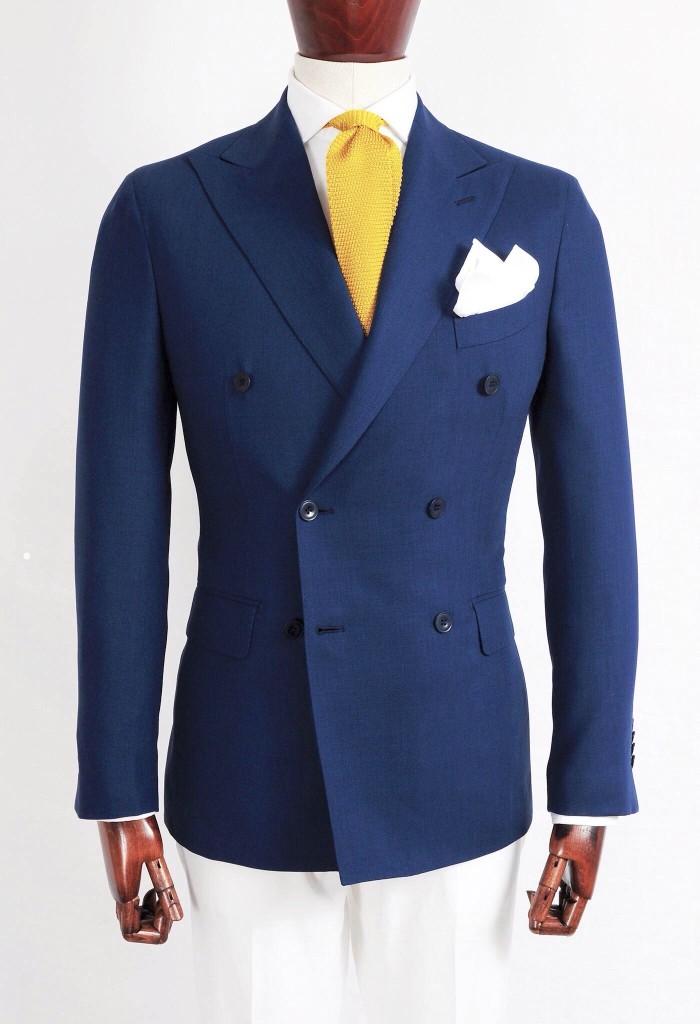 giacche uomo
