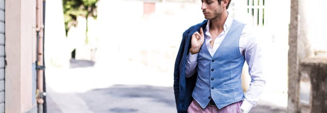 fashion blogger 7