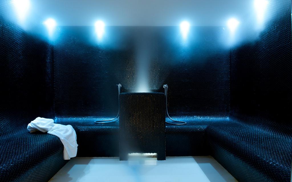 argentario spa