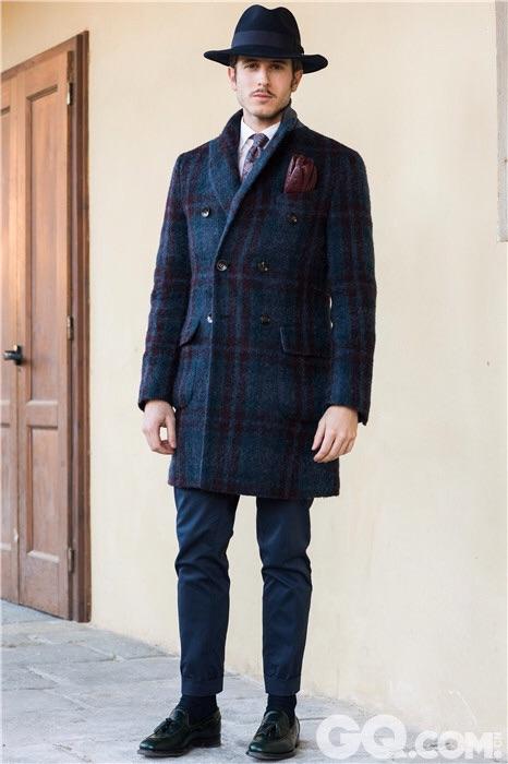 street style pitti uomo 89