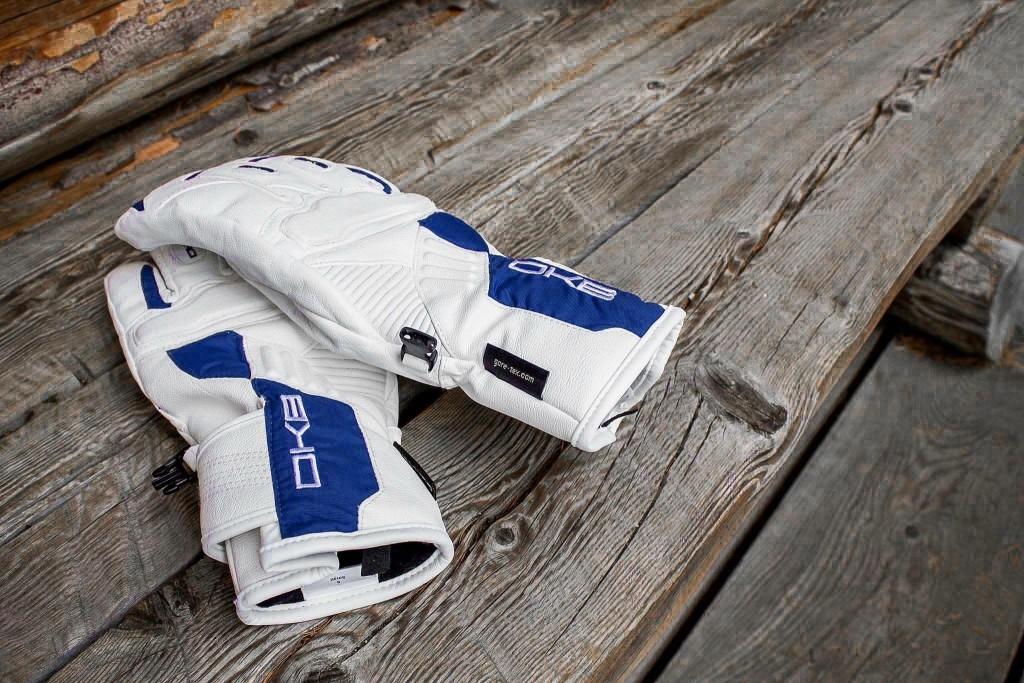 dkb gloves