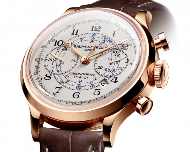 Dear reader, if you consider a watch only a trivial accessory, this article is certainly not for you! The history of watch making began a few hundred years ago and is full of people that, with their amazing inventions, have revolutionized the way of quantify the time and, the way of living time.