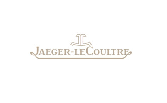 Jeager_logo