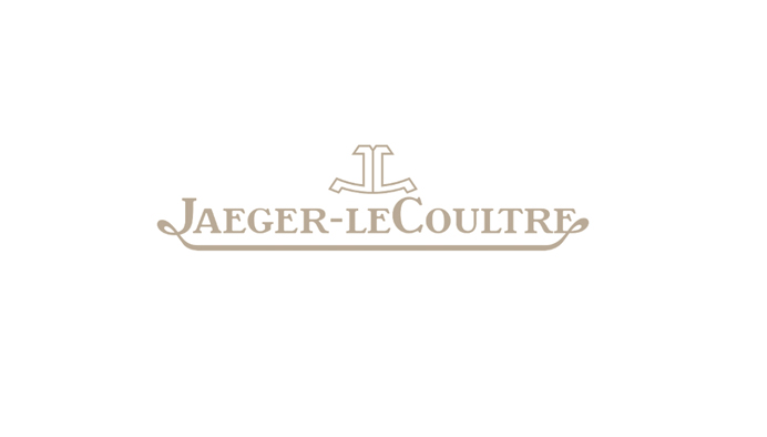 jaeger lecoultre history simply mr t. Black Bedroom Furniture Sets. Home Design Ideas