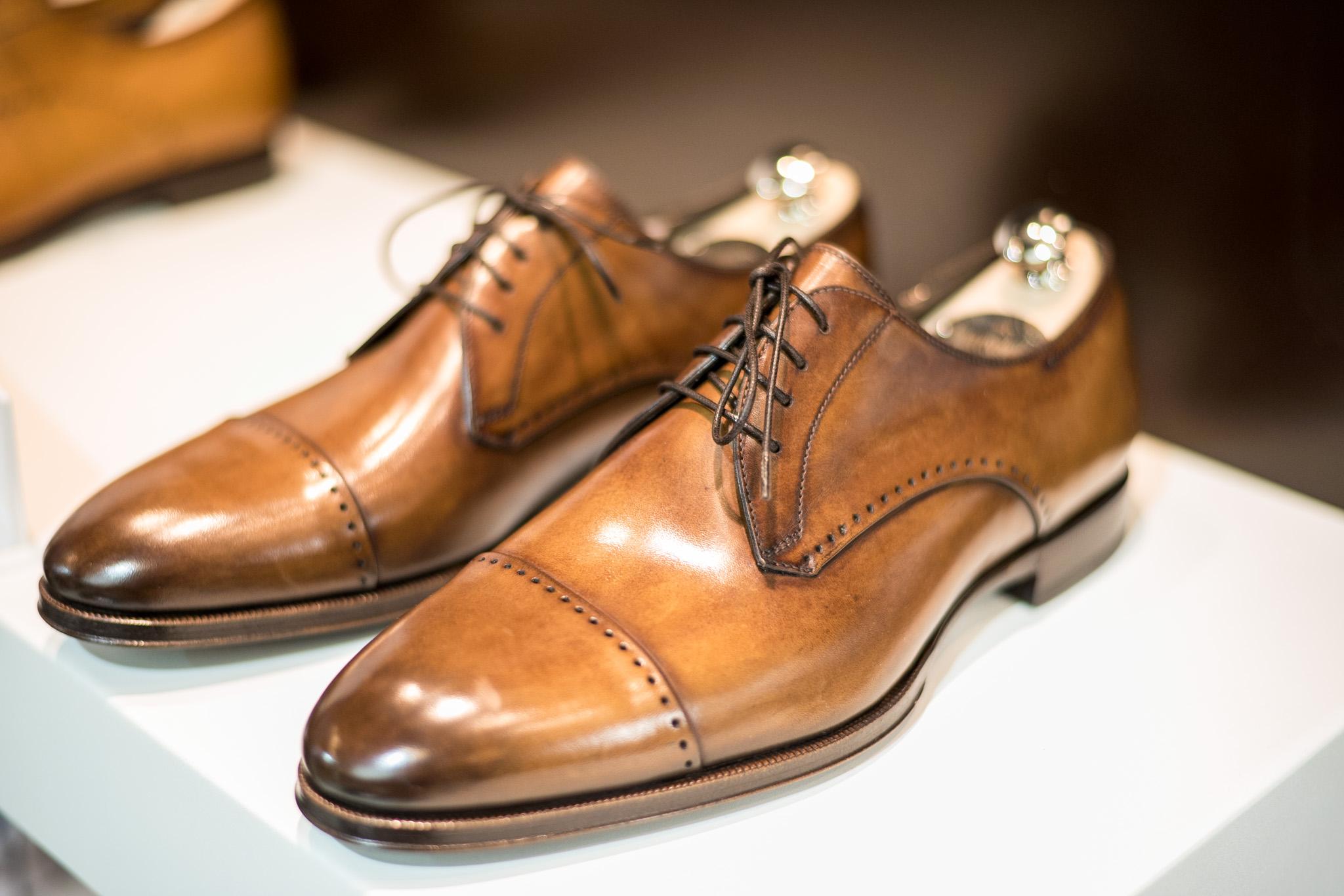 new concept c421a 19218 scarpe uomo franceschetti