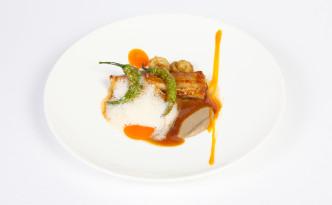 indaco restaurant