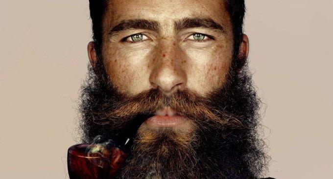 barba_3