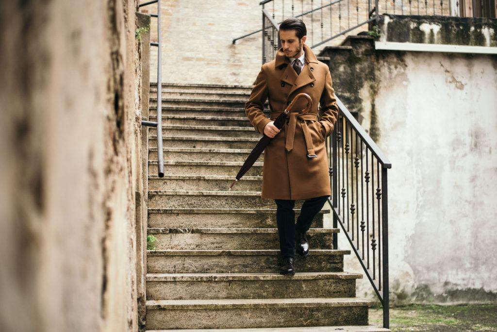 marcotaddei-marco-taddei-simplymrt-simply-mr-t-simply-mrt-fashion-blogger-uomo-fashionblogger-menswear-gentleman-outfit-instagram-coat-moda-uomo-hevo