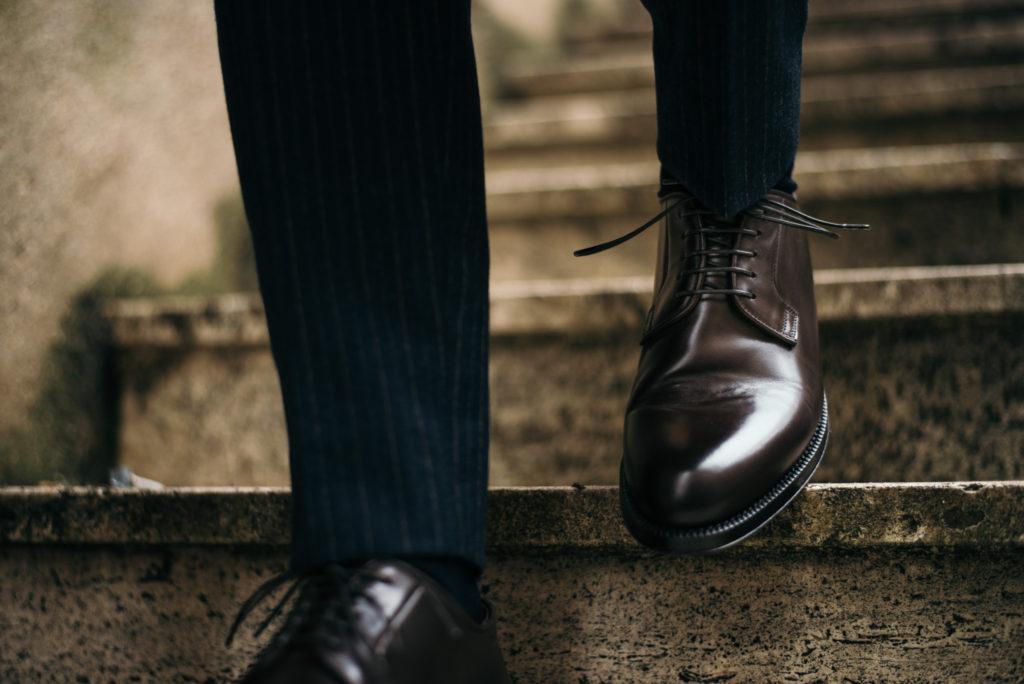 marcotaddei-marco-taddei-simplymrt-simply-mr-t-simply-mrt-fashion-blogger-uomo-fashionblogger-menswear-gentleman-outfit-instagram-franceschetti-shoes-scarpe-da-uomo-eleganti