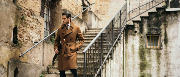 marcotaddei-marco-taddei-simplymrt-simply-mr-t-simply-mrt-fashion-blogger-uomo-fashionblogger-menswear-gentleman-outfit-instagram-moda-uomo-cappottihevo