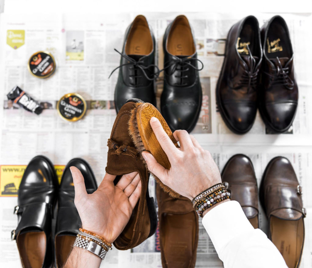 marcotaddei-marco-taddei-simplymrt-simply-mr-t-simply-mrt-fashion-blogger-uomo-fashionblogger-menswear-gentleman-outfit-instagram-scarpe-uomo-tutorial-care-shoes-2