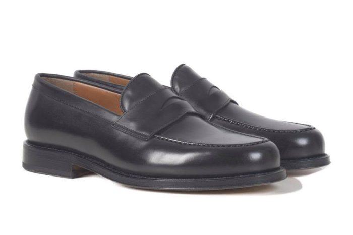 franceschetti shoes