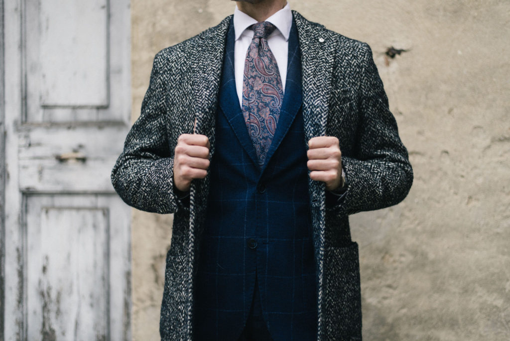 marcotaddei-marco-taddei-marcotaddei-simplymrt-simply-mr-t-simply-mrt-fashion-blogger-uomo-fashionblogger-menswear-dapper-dope-italian-gentleman-outfit-instagram-details-lbm1911-jacket-coat