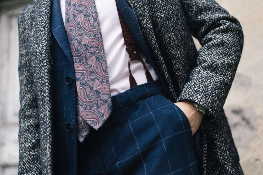 marcotaddei-marco-taddei-marcotaddei-simplymrt-simply-mr-t-simply-mrt-fashion-blogger-uomo-fashionblogger-menswear-dapper-dope-italian-gentleman-outfit-instagram-details-suit-lubiam