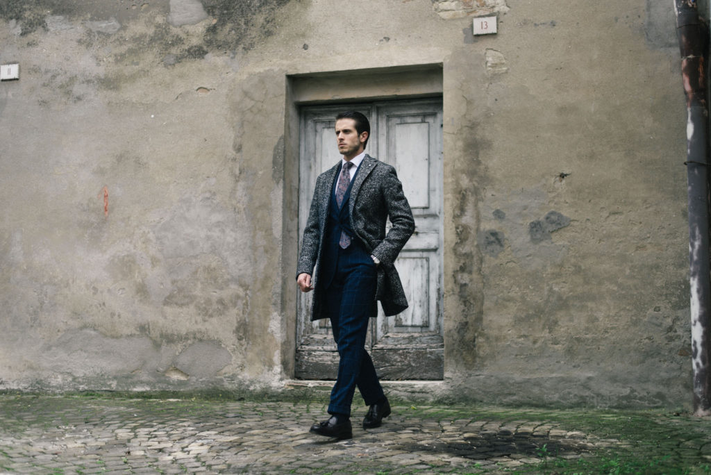 marcotaddei-marco-taddei-marcotaddei-simplymrt-simply-mr-t-simply-mrt-fashion-blogger-uomo-fashionblogger-menswear-dapper-dope-italian-gentleman-outfit-instagram-lbm-suit-coat