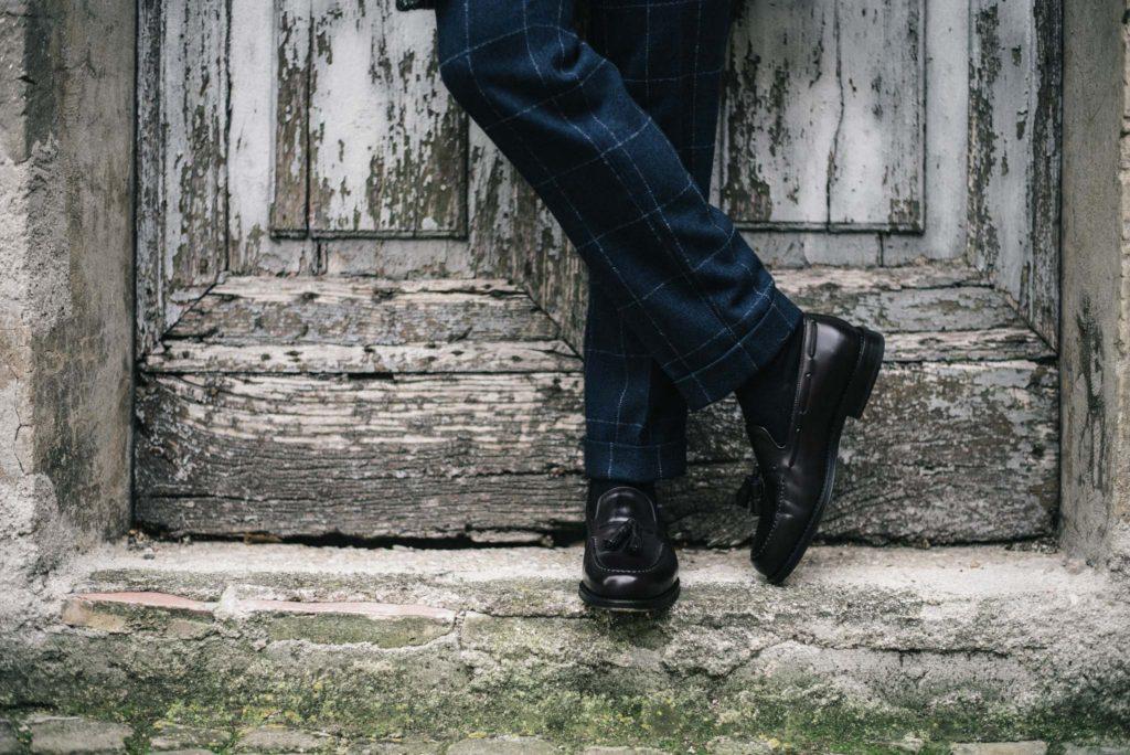 marcotaddei-marco-taddei-marcotaddei-simplymrt-simply-mr-t-simply-mrt-fashion-blogger-uomo-fashionblogger-menswear-dapper-dope-italian-gentleman-outfit-instagram-scarpe-uomo-shoes-franceschetti
