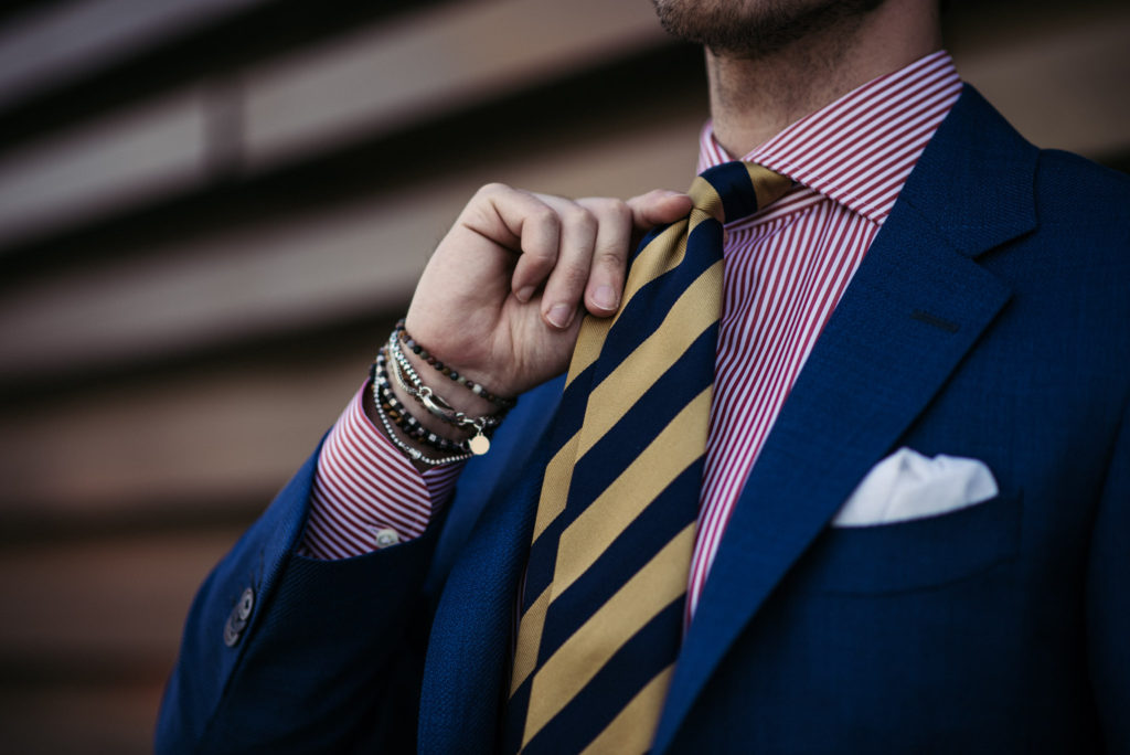 marcotaddei-marco-taddei-marcotaddei-simplymrt-simply-mr-t-simply-mrt-fashion-blogger-uomo-sartoria-tailored-bespoke-tailoring-menswear-dapper-dope-italian-gentleman-outfit-instagram-pitti-uomo-92-pittiuomo-day2-florence