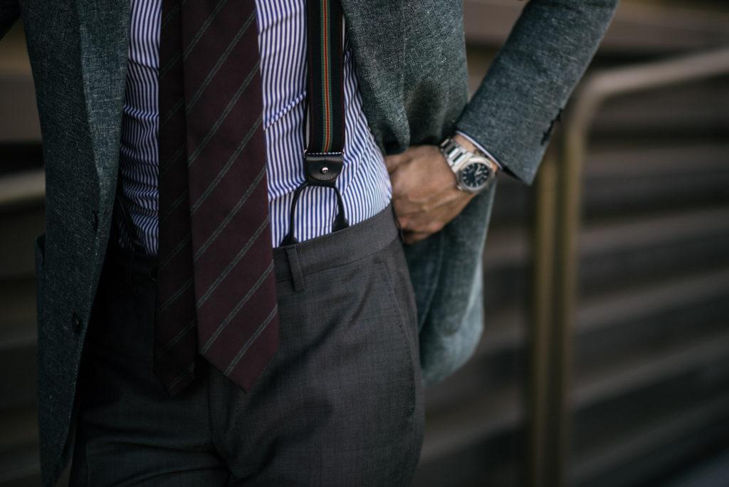marcotaddei-marco-taddei-marcotaddei-simplymrt-simply-mr-t-simply-mrt-fashion-blogger-uomo-sartoria-tailored-bespoke-tailoring-menswear-dapper-dope-italian-gentleman-outfit-instagram-pitti-uomo-pittiuomo92-florence-streetstyle