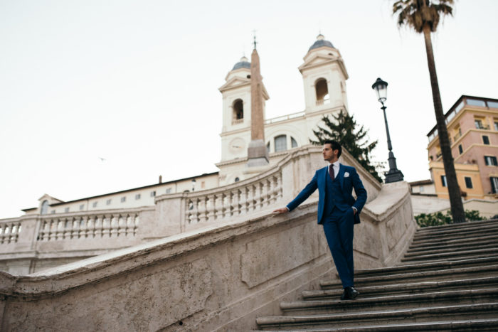 marcotaddei-marco-taddei-marcotaddei-simplymrt-simply-mr-t-simply-mrt-fashion-blogger-uomo-sartoria-tailored-bespoke-tailoring-menswear-dapper-dope-italian-gentleman-outfit-instagram-girard-perregaux-laureato-watch