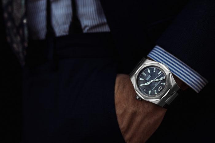 marcotaddei-marco-taddei-marcotaddei-simplymrt-simply-mr-t-simply-mrt-fashion-blogger-uomo-sartoria-tailored-bespoke-tailoring-menswear-dapper-dope-italian-gentleman-outfit-instagram-girard-perregaux-laureato-watch