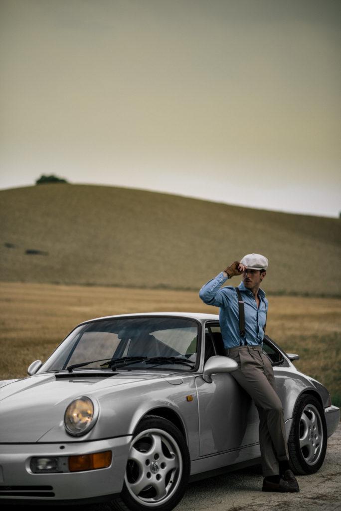 marcotaddei-marco-taddei-marcotaddei-simplymrt-simply-mr-t-simply-mrt-fashion-blogger-uomo-sartoria-tailored-bespoke-tailoring-menswear-dapper-dope-italian-gentleman-outfit-instagram-porsche-carrera-car-supercar