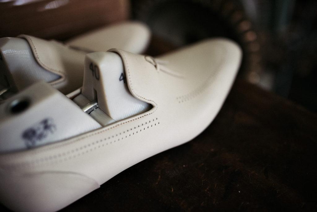 marcotaddei-marco-taddei-marcotaddei-simplymrt-simply-mr-t-simply-mrt-fashion-blogger-uomo-sartoria-tailored-bespoke-tailoring-menswear-dapper-dope-italian-gentleman-outfit-instagram-doriano-marcucci-shoemaker-handmade-made-in-italy-wanderist