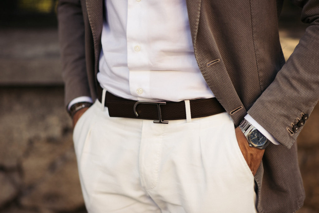 marcotaddei-marco-taddei-marcotaddei-simplymrt-simply-mr-t-simply-mrt-fashion-blogger-uomo-sartoria-tailored-bespoke-tailoring-menswear-dapper-dope-italian-gentleman-outfit-instagram-jhopenstand-belt-leather