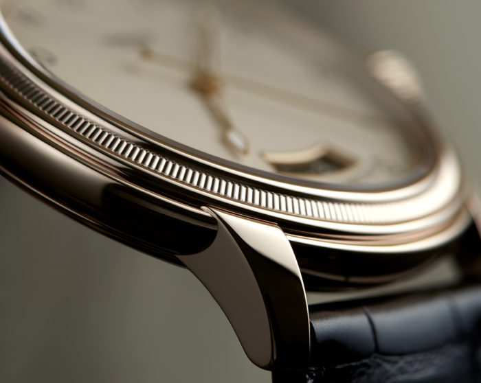 parmigianifleuriertoric-marcotaddei-marco-taddei-marcotaddei-simplymrt-simply-mr-t-simply-mrt-fashion-blogger-uomo-sartoria-tailored-bespoke-tailoring-menswear-dapper-dope-italian-gentleman-outfit-watch-luxury-instagram-marcotaddeiofficial-parmigianifleurier-parmigianitoric-watch-luxury-timepieces-watchmaking