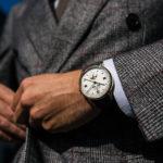 marcotaddei-marco-taddei-marcotaddei-fashion-blogger-uomo-sartoria-tailored-bespoke-tailoring-menswear-dapper-dope-italian-gentleman-outfit-watch-luxury-instagram-marcotaddeiofficial-vacheron-constantin-luxury-watch-triple-calendrier-1948