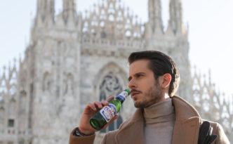 marcotaddei-marco-taddei-marcotaddei-fashion-blogger-uomo-sartoria-tailored-bespoke-tailoring-menswear-dapper-dope-italian-gentleman-outfit-watch-luxury-instagram-marcotaddeiofficial-peroni-nastroazzurro-birraitaliana-milano