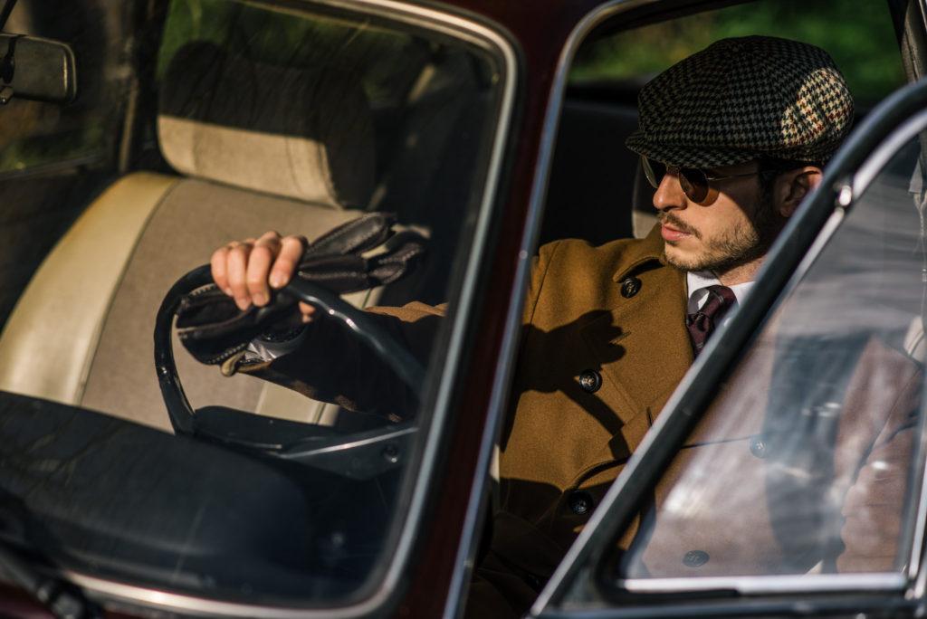 marcotaddei-marco-taddei-marcotaddei-fashion-blogger-uomo-sartoria-tailored-bespoke-tailoring-menswear-dapper-dope-italian-gentleman-outfit-watch-luxury-instagram-marcotaddeiofficial-bmw-vintage-car-autoepoca