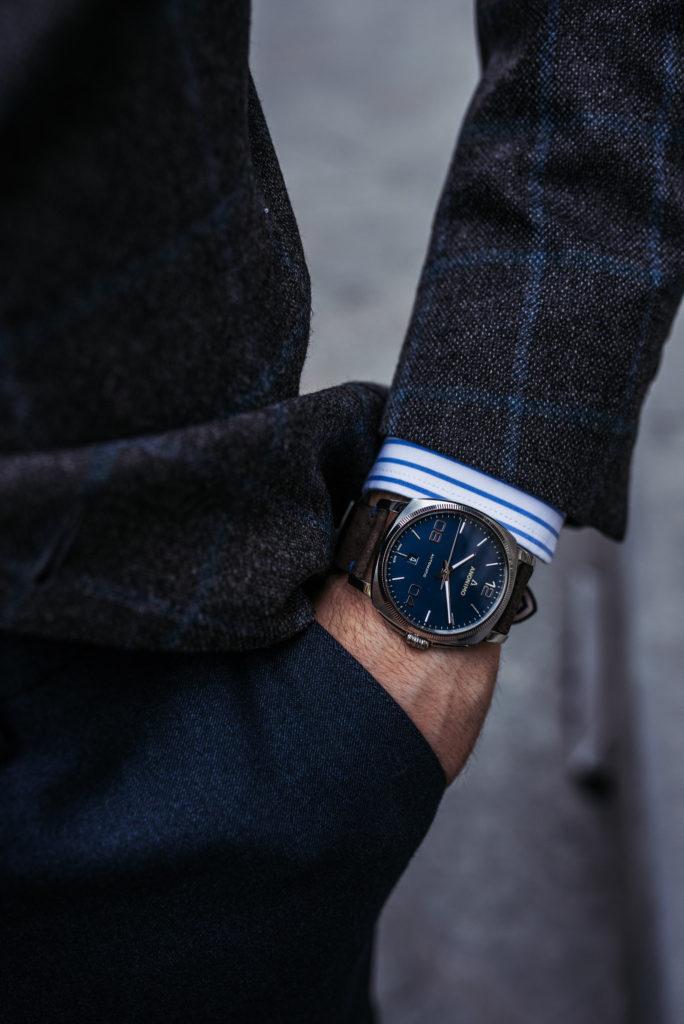 marcotaddei-anonimo-luxury-watch-florence