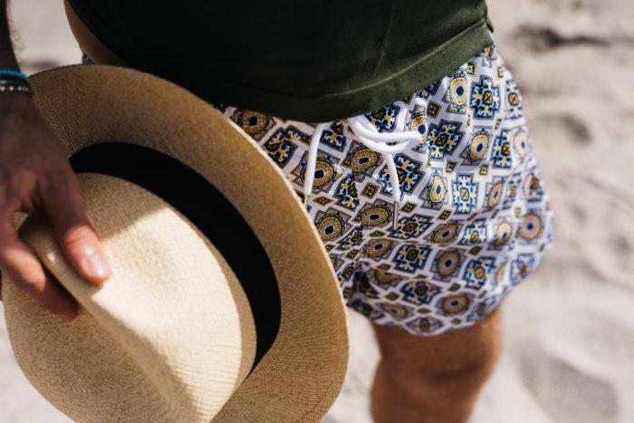 julipet-beachwear-sardegna-boxer-mare-vacanze-holiday-marcotaddei