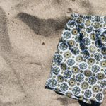 julipet-swimwear-sardegna-boxer-mare-vacanze-holiday-marcotaddei