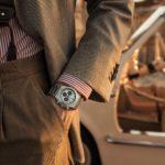 girardperregaux-boutique-portocervo-sardegna-watch-orologidilusso-marcotaddei