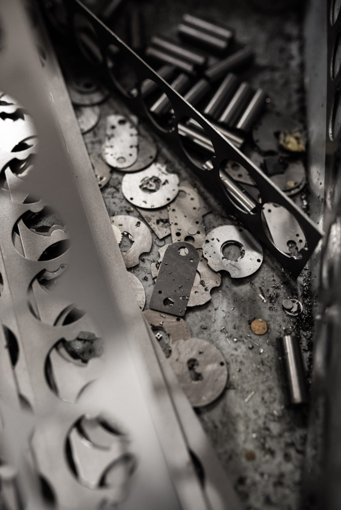 jaegerlecoultre_lesentier_watchmaking_manufacture_marcotaddei